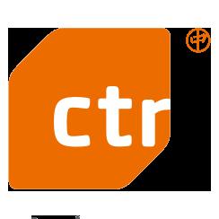 央视市场研究(CTR)