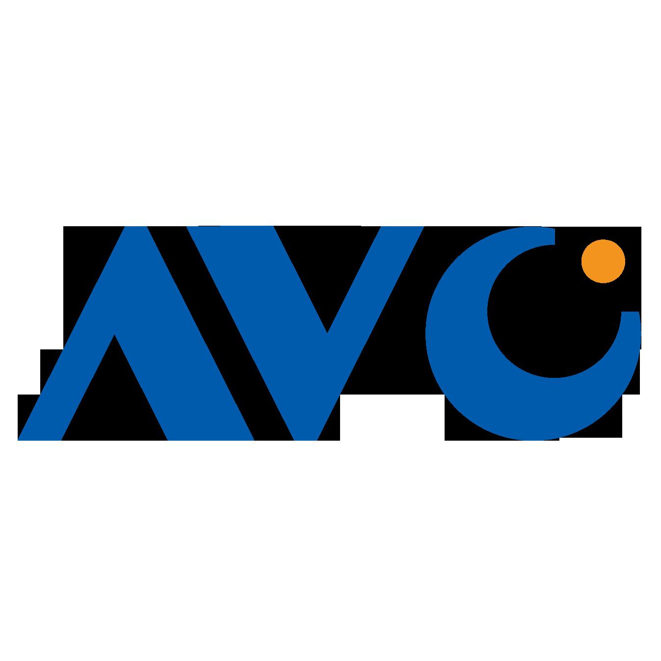 奥维云网(AVC)